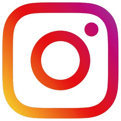 RKB Instagram